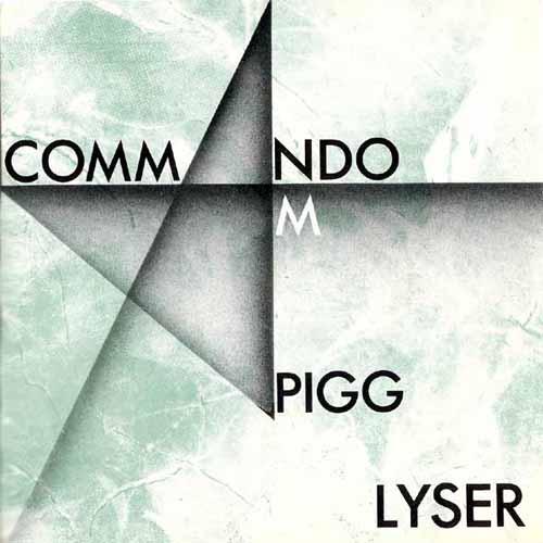 CMP-singel-Lyser--84-small
