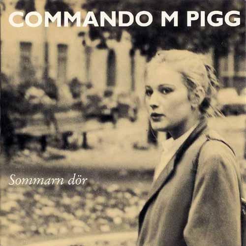 CMP-singel-Sommarn-deur-85.jpg