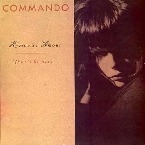 Commando-Hymne-a-front-ur-1.jpg