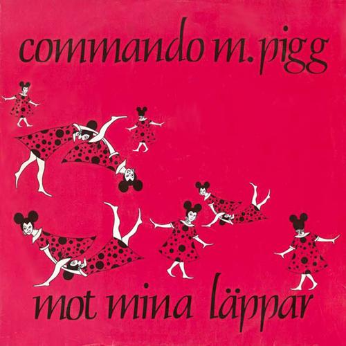 Commando-M-Pigg-12tum-Mot-m.jpgl