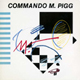 Commando-M-Pigg-LP--81 small