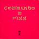 Commando-M-Pigg-LP-Mot-stj