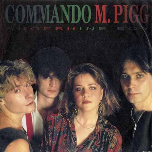 Commando-m-pigg-single-Shoe.jpg