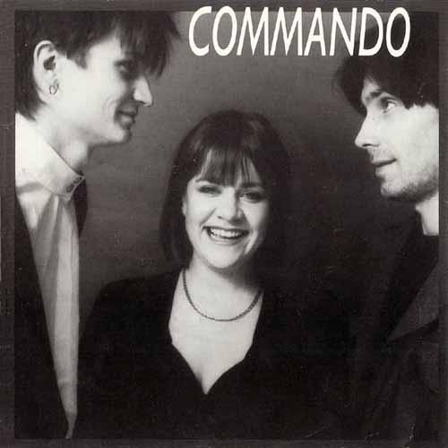 Commando-singel-Shoe-86.jpg