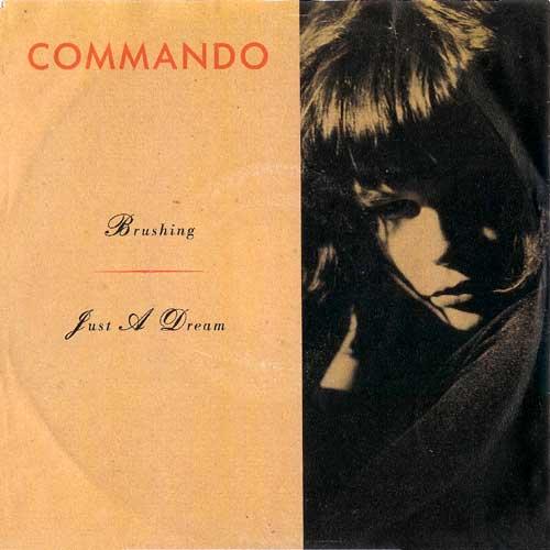 Commando-single-Brushing2-G.jpg